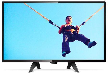 Philips TV sprejemnik 32PHS5302/12