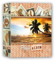 ZEP foto album Palm 10x15 cm, 200 slika