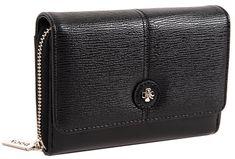 Doca Női pénztárca 65149