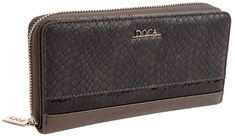 Doca Dámska peňaženka 65171