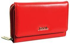 Doca Női pénztárca 65125
