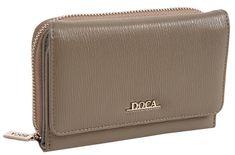 Doca Női pénztárca 65191