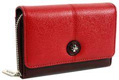 Doca Női pénztárca 65151