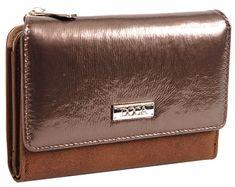 Doca Női pénztárca 65214