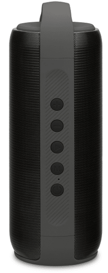 LAMAX brezžični Bluetooth zvočnik MusiCan1