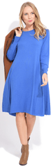 FILLE DU COUTURIER ženska haljina Suzie