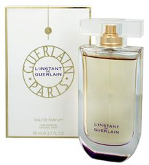 Guerlain L´Instant - woda perfumowana