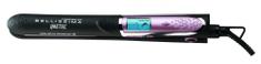 Bellissima 11493 Intellisense B24 100 vlasová žehlička Imetec