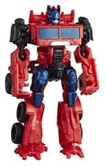 Transformers Bumblebee Energon igniter - Optimus Prime