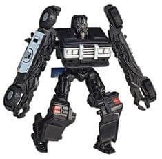 Transformers Bumblebee Energon igniter - Barricade