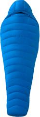 Marmot Helium Cobalt Blue/Blue Night LZ