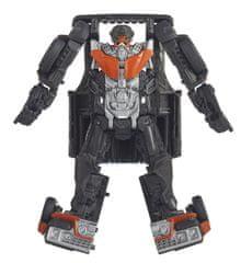 Transformers Bumblebee Energon igniter 10 - Hot Rod