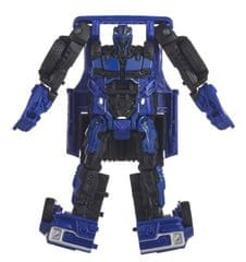 Transformers Bumblebee Energon igniter 10 - DropKick