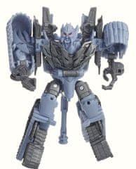 Transformers Bumblebee Energon igniter 10 - Megatron