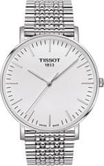 Tissot Everytime BIG T1096101103100