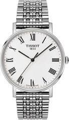Tissot Everytime Gent T1094101103300