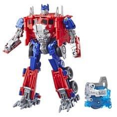 Transformers Bumblebee Energon igniter 20 - Optimus Prime