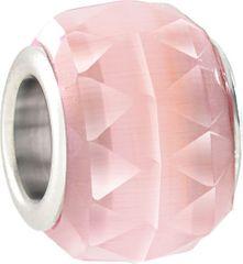 Morellato Drops Light Pink medál SCZ612