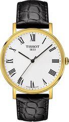 Tissot Everytime Gent T109.410.36.033.00