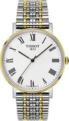 Tissot Everytime Gent T109.410.22.033.00