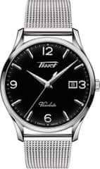 Tissot Heritage Visodate T118.410.11.057.00