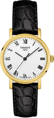 Tissot Everytime Lady T109.210.36.033.00