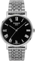 Tissot Everytime Gent T109.410.11.053.00
