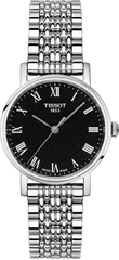Tissot Everytime Lady T109.210.11.053.00