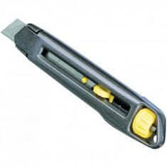 Stanley nož Interlock, 18 mm (0-10-018)