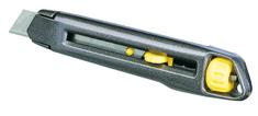 Stanley nož Interlock, 9 mm (0-10-095)