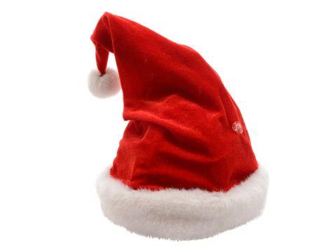 """Kaemingk Santova čepice tančící, hrající """"Merry Xmas"""""""