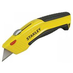 Stanley zložljiv nož, 150 mm (0-10-237)