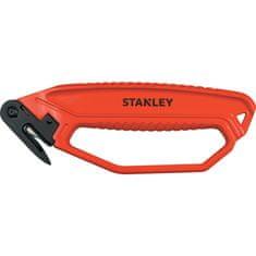 Stanley varnostni rezalnik za odpiranje embalaže (0-10-244)