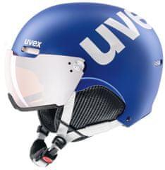 Uvex HLMT 500 visor 4c75415b4f1