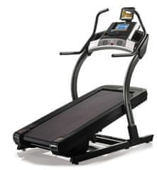 NordicTrack tekalna steza X7i - Incline Trainer