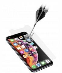 CellularLine Tempglass zaščitno steklo za iPhone zaščitno steklo za iPhone XS Max/11 Pro Max