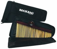 Rockbag RB 22790 B Obal na chimes