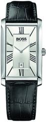 Hugo Boss Black Admiral 1513435