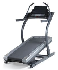 NordicTrack tekalna steza X22i - Incline Trainer