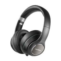 Anker Soundcore Vortex bežične slušalice