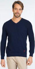 Sir Raymond Tailor muški džemperi