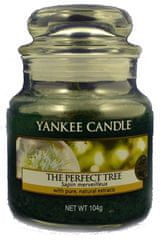 Yankee Candle Classic malý 104 g The Perfect Tree