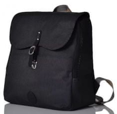 PacaPod Hastings torbica, črna