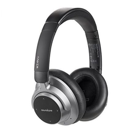 Anker Soundcore Space NC brezžične slušalke