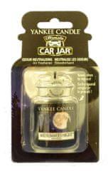 Yankee Candle Luxusní visačka Midsummer's Night