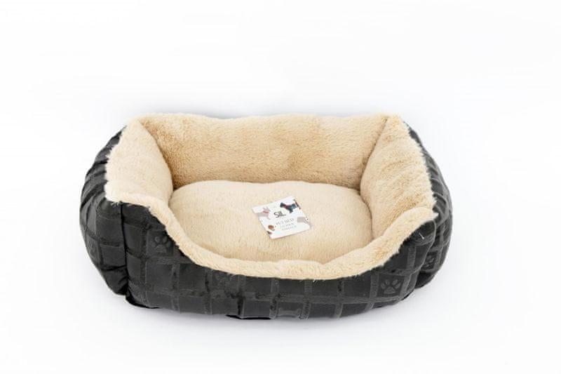 Sifcon Pelíšek pro psy, 47cm