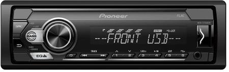 Pioneer MVH-S110UBW avtoradio