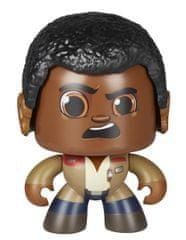 Star Wars Mighty Muggs - Finn