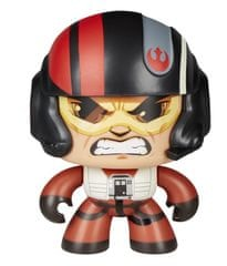 Star Wars Mighty Muggs - Poe Dameron