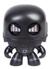 Star Wars Mighty Muggs - K250